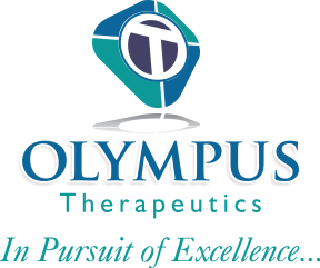 Olympus Therapeutics
