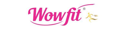 wowfit