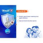 Wowfit IB Vitamin C